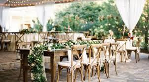 4 Alasan Penting Memberikan Review untuk Vendor Pernikahan