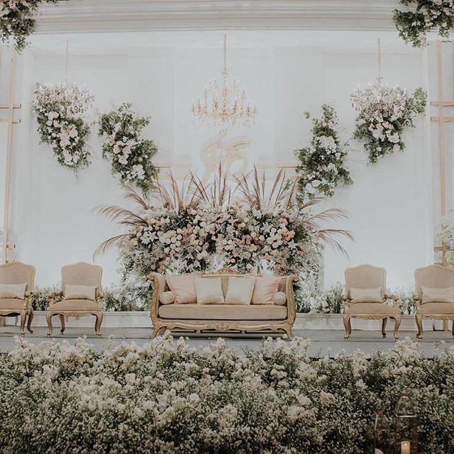 5 Tips Bernegosiasi dengan Wedding Organizer untuk Dapat Harga Terbaik