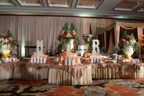 dwi-tunggal-citra-catering_catering-decoration1469179311_4